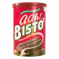Bisto_Gravy_Granules